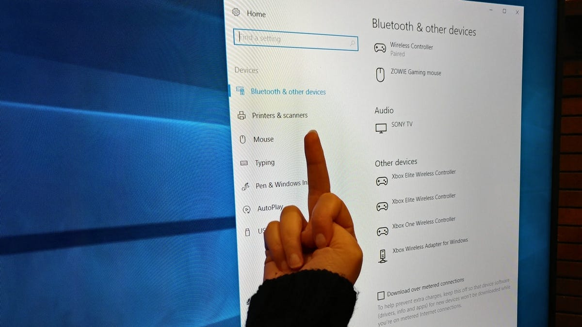 Another Dodgy Windows 10 Update Has Been Pulled - Kotaku