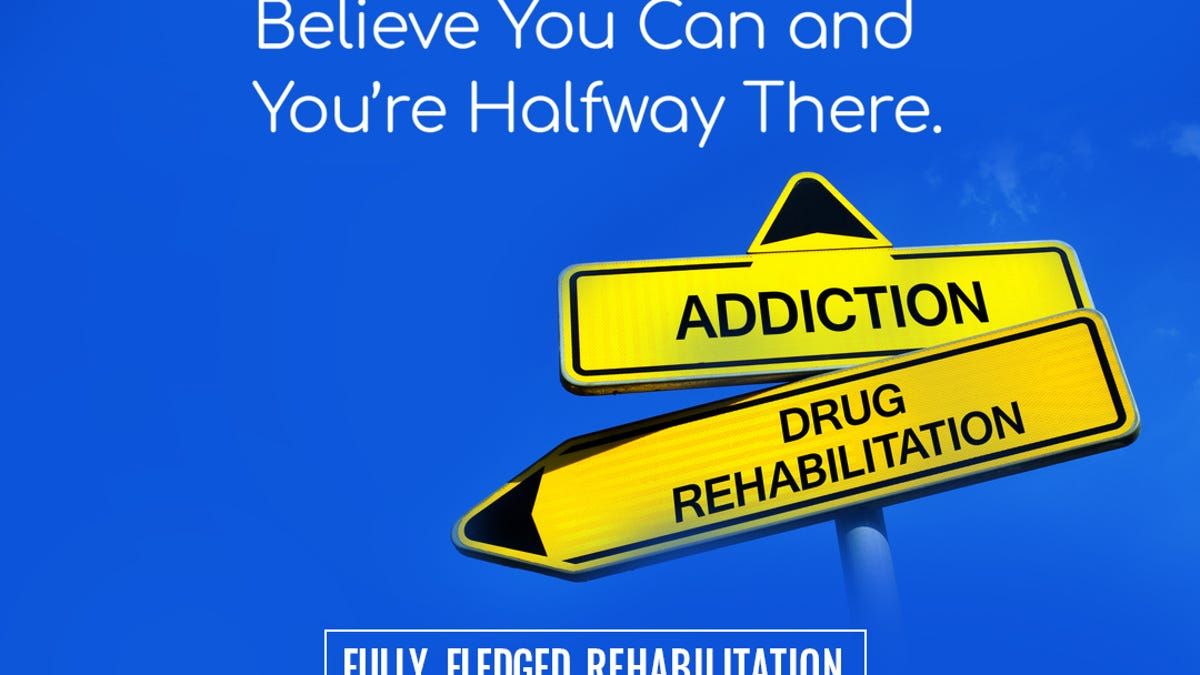 Why it is so difficult to quit drugs for those who are addicted to them?
