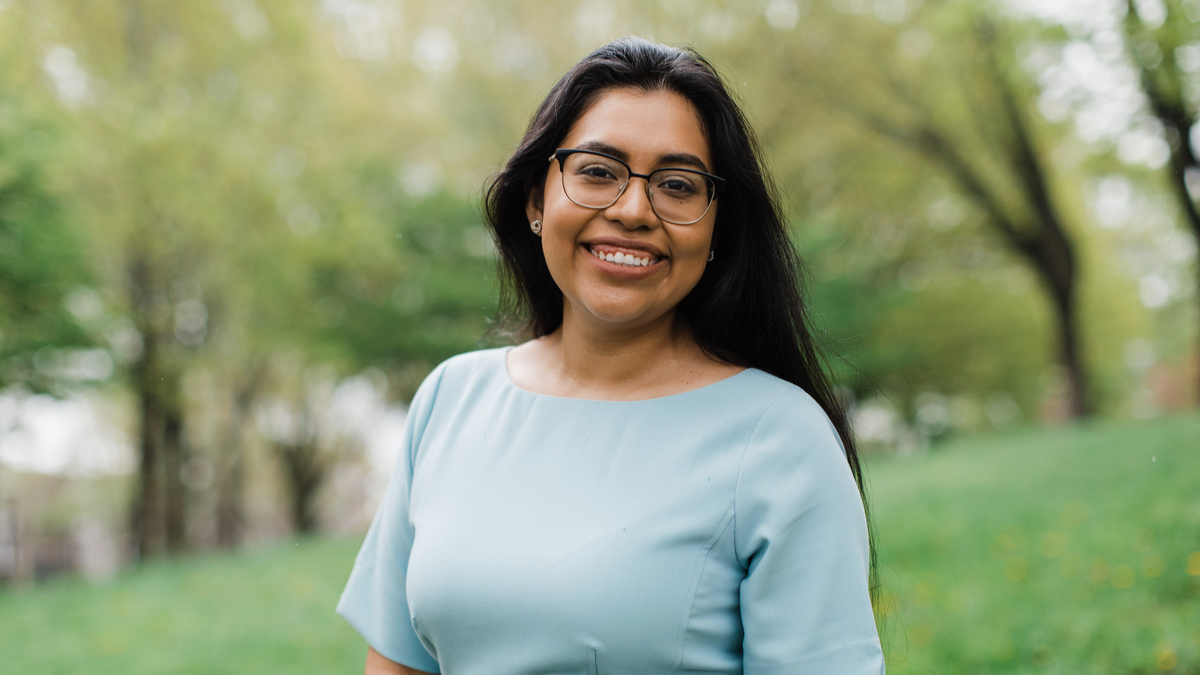 In Texas, a 26-Year Old Green New Deal Candidate Could Defeat a Koch-Backed Congressman