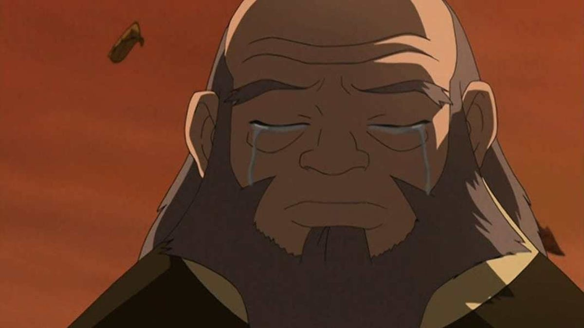 Avatar: The Last Airbender's Creators Just Left the Live-Action Netflix Adaptation