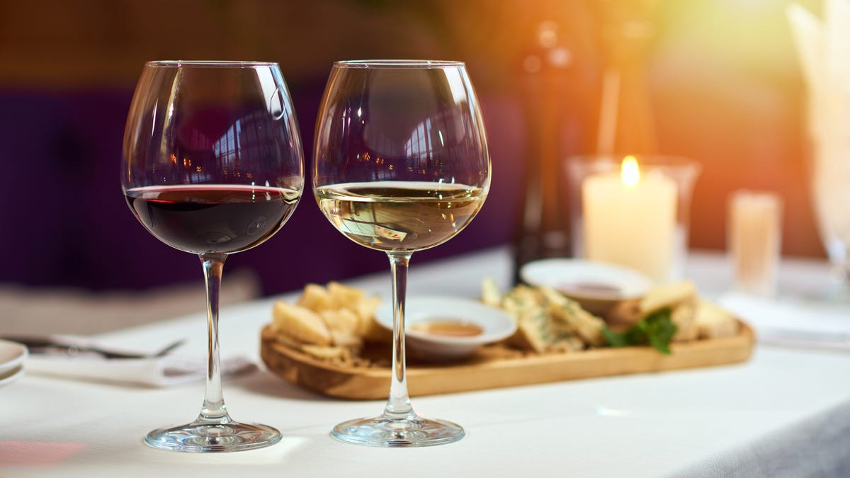 How to Use Alexa to Figure Out What Beer and Wine to Pair With Your Dinner