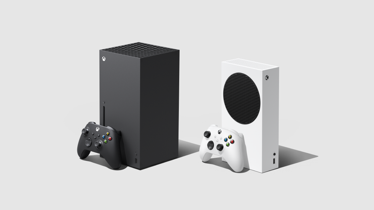 Xbox or PS5 - Which New Console Should You Buy?