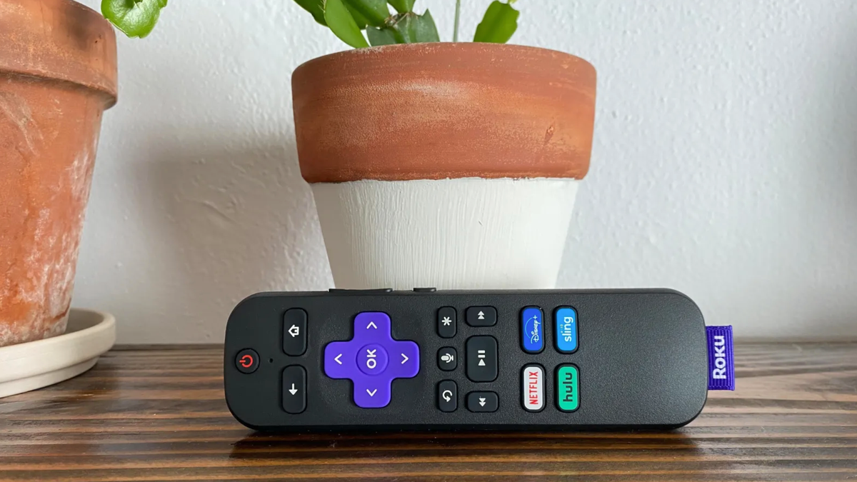 Quibi's Decaying Library of Content Will Soon Be Free on Roku
