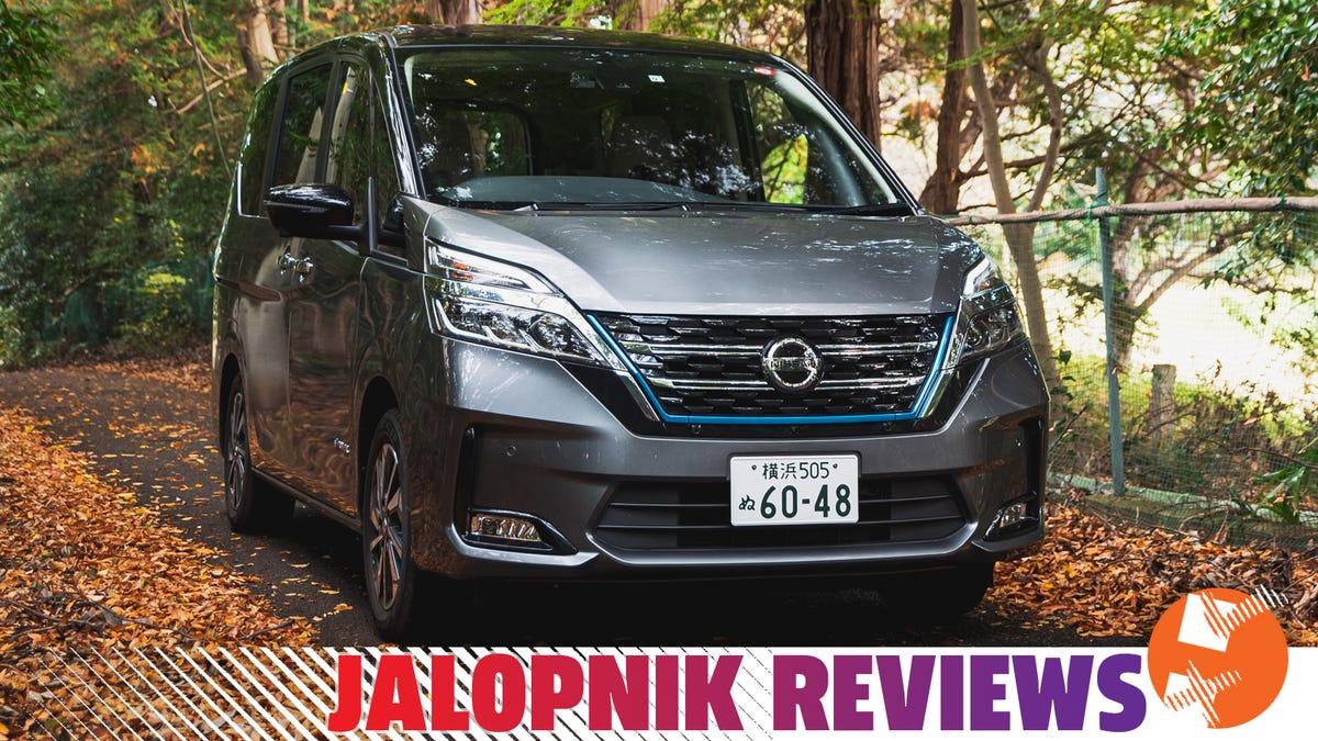 Get Jalopnik Reviews  Gif