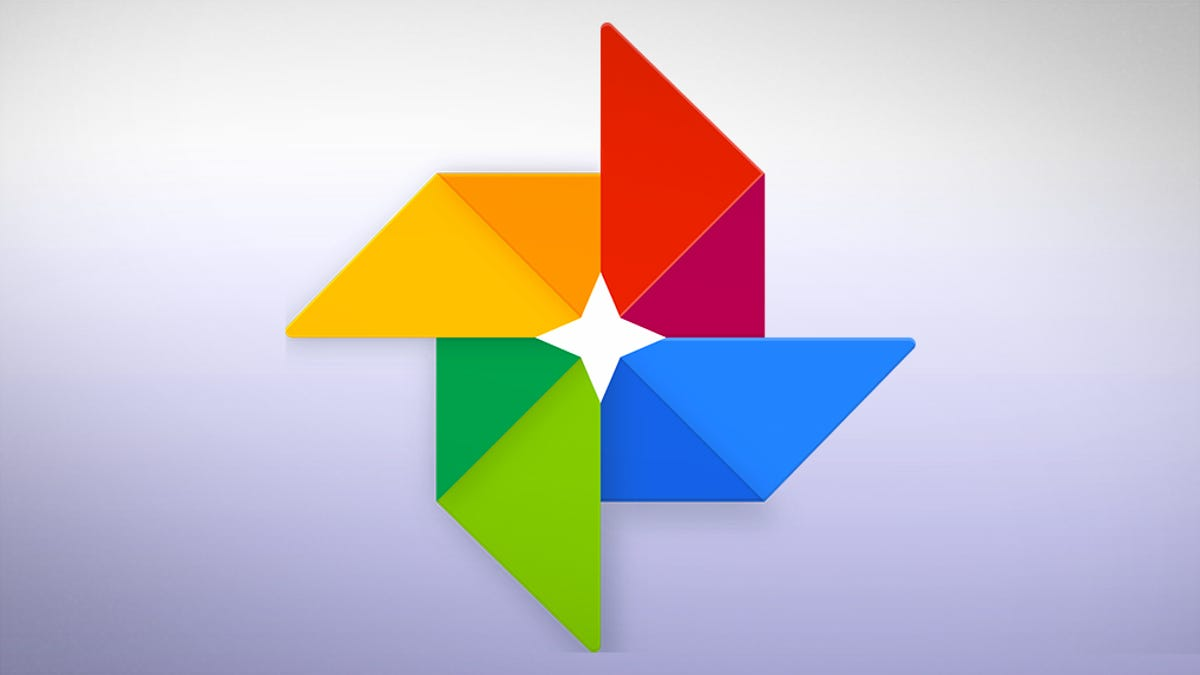 Revisit Happy Memories With the New Google Photos Feature