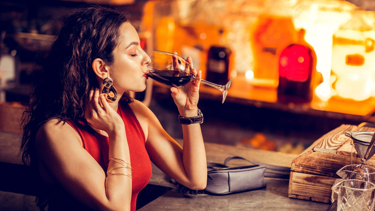 These Date Night Activities Are Better Solo