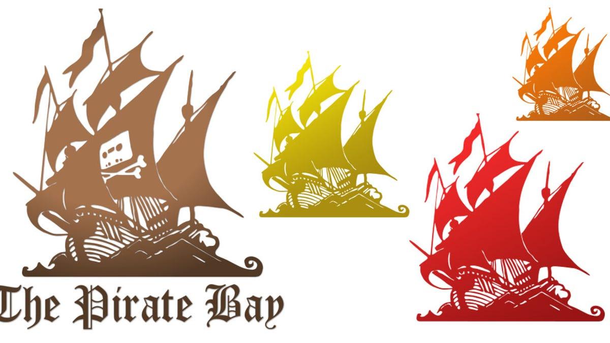 Angel O Demonio S01E01 Cda 5 buenas alternativas a the pirate bay para buscar archivos