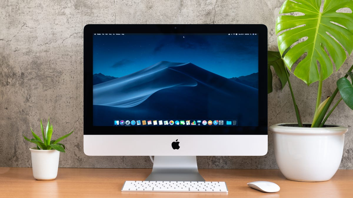 How to Protect Your Mac from Malware, Viruses, and Other Assorted Junk