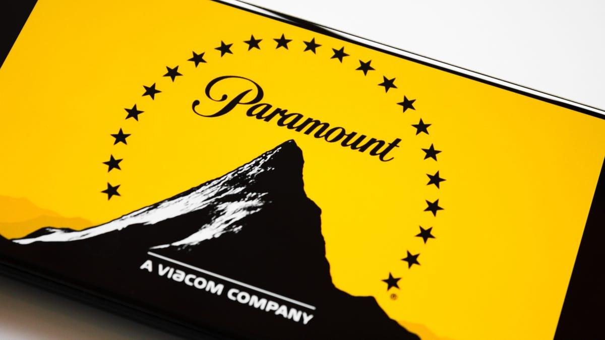 Is Paramount+ Worth It?