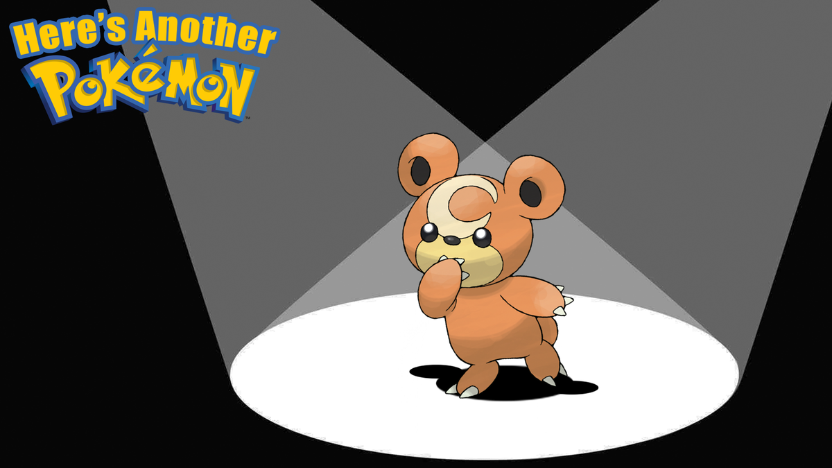 Everything you need to know about Pokemon