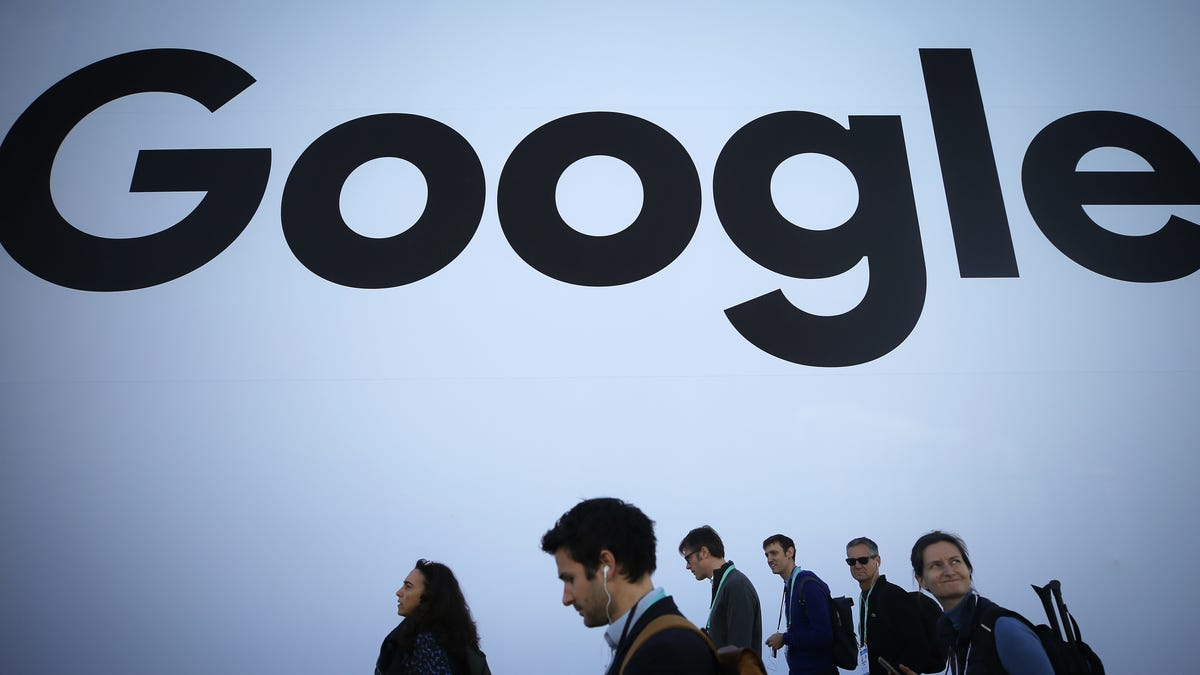 Google Misled Android Users About Location Data, Australian Court Finds