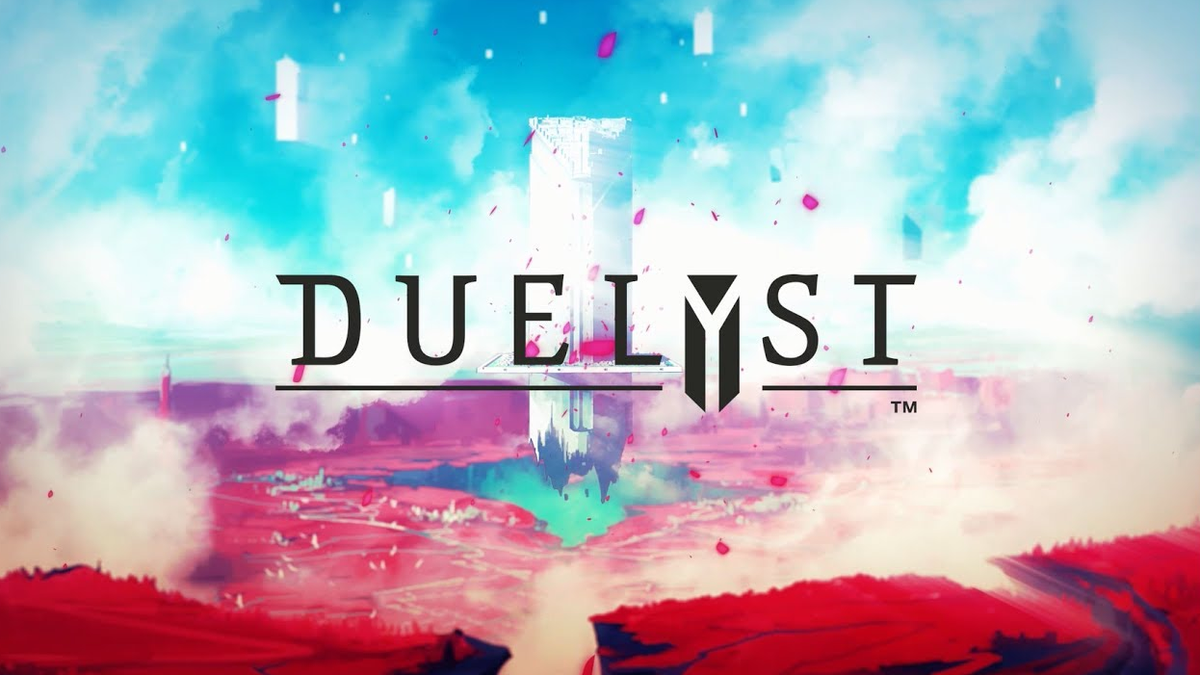 Gorgeous Tactical RPG Duelyst Is Shutting Down Next Month - Kotaku