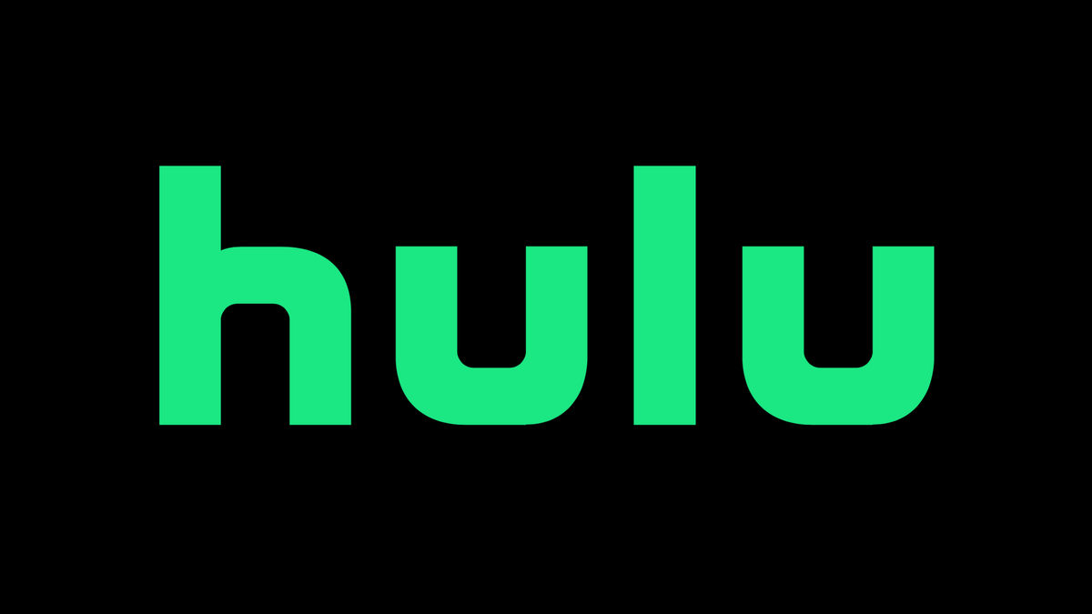 Hulu Finally Introduces a Fix for Its Garbage Recommendation System