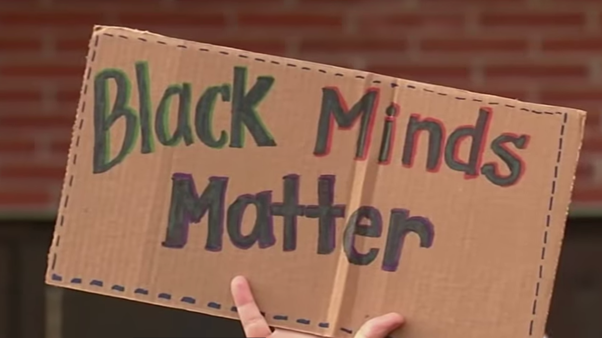 Principal Who Allegedly Banned Black History Month Accuses Black Teachers of Reverse Racism. Teachers Accuse H