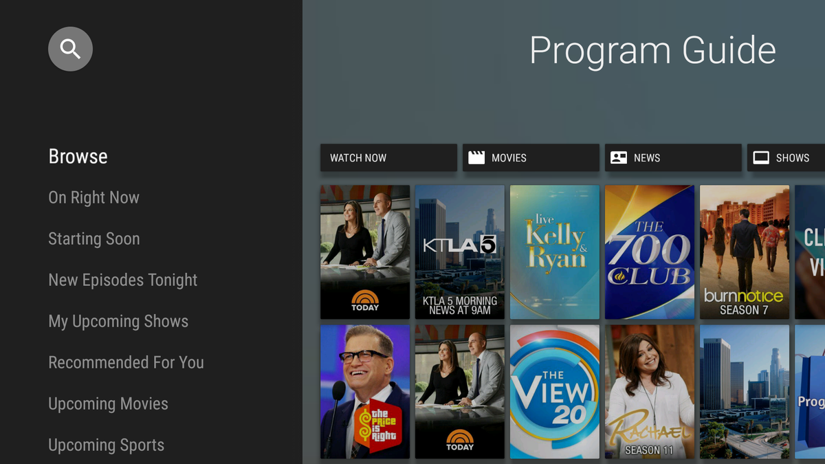 Plex Just Killed My Cable Box Rental, and It Could Kill