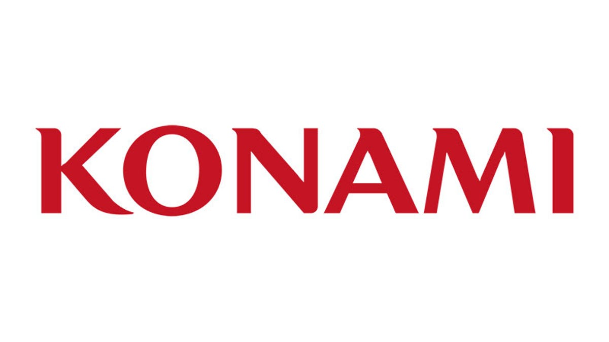 When Konami Employees Got Complaints For Being Too Dirty - Kotaku