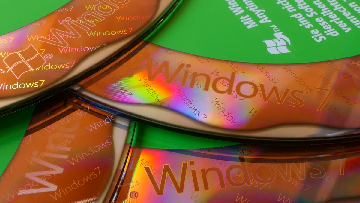 How to Extend Your Windows 7 Security Updates Past January