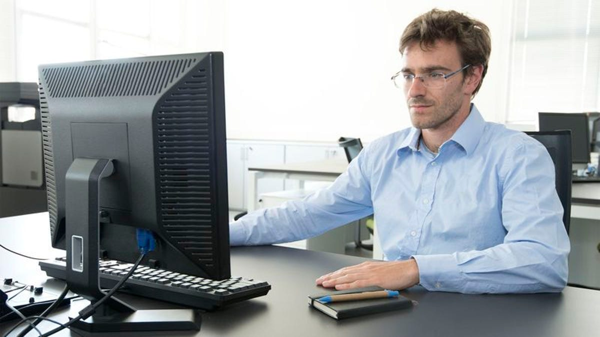 Pathetic Excuse For Man Paid Same Wage As Female Counterpart
