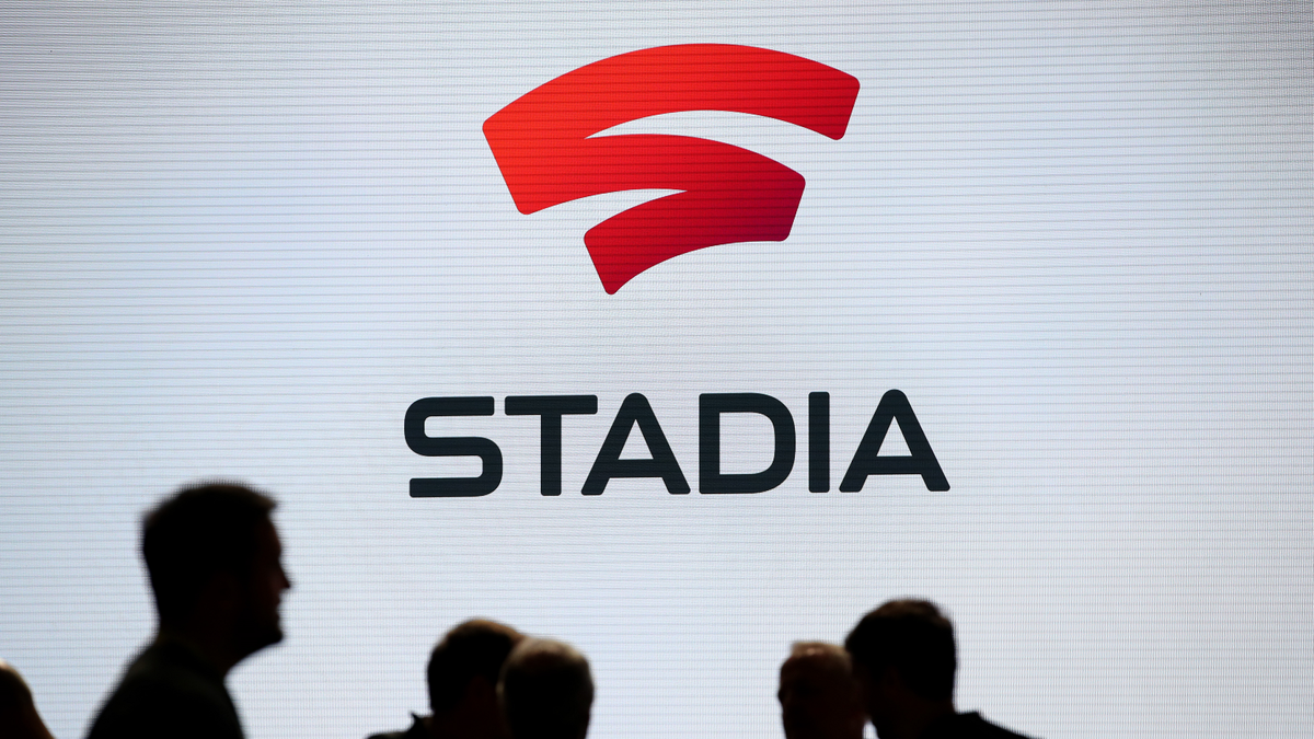Report: Stadia Blew Millions On Red Dead Redemption 2 And Other Ports