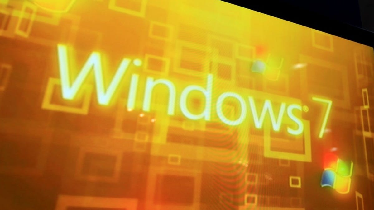 How to Fix the 'Shut Down' Bug Affecting Windows 7 PCs - Lifehacker