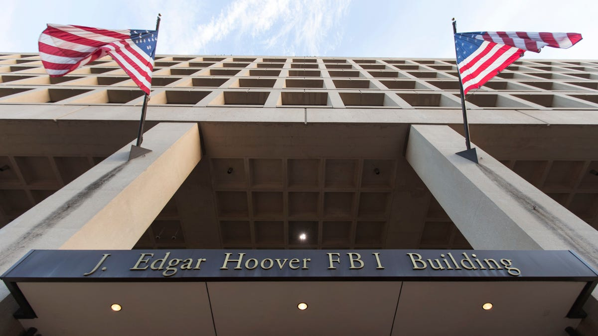 FBI Illegally Targeted U.S. Citizens With Warrantless NSA Database Searches, Secret Court Finds