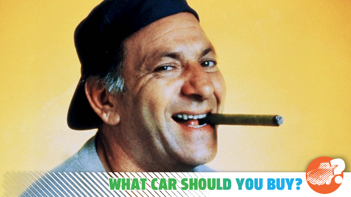 I'm A Freelance Sports Blogger That Needs An Affordable Set Of Wheels! What Car Should I Buy?