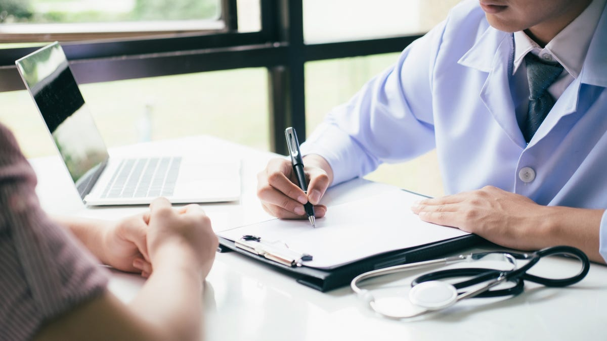 Get a Health Insurance Cost Estimate Even If You're Not Buying Coverage