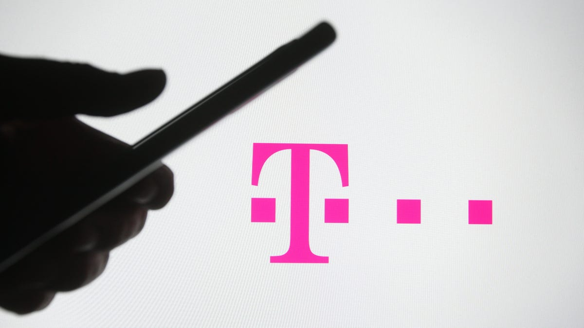Trade Your Old T-Mobile Device for a 'Free' 5G Phone