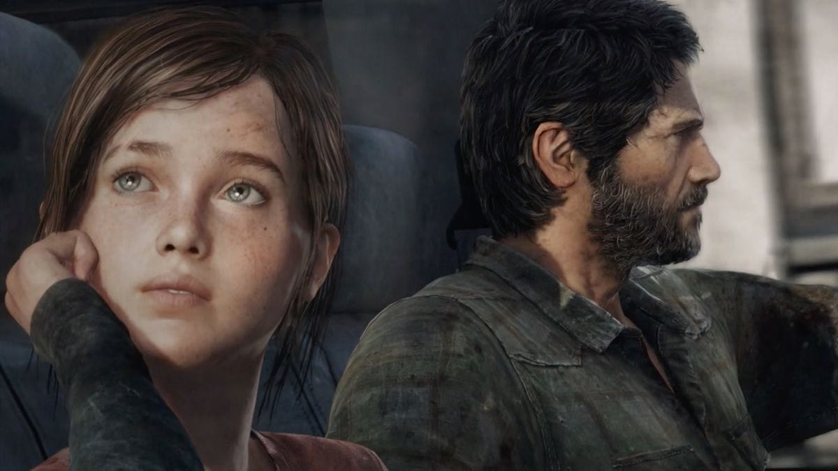 The Last of Us HBO Adaptation Adds New Directors thumbnail