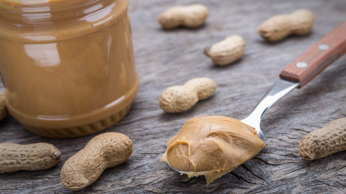 What Parents Should Know About the New Peanut Allergy Treatment