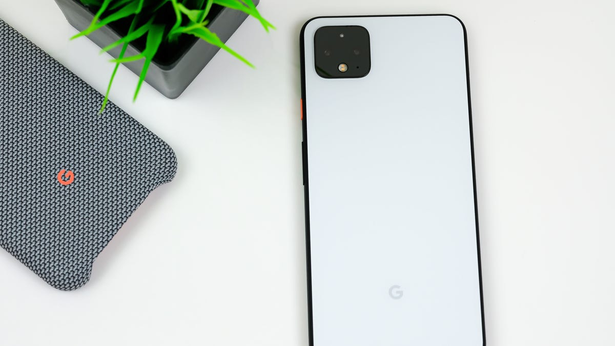 How to Enable Everything in Google's June Pixel Feature Update, Except What's Broken