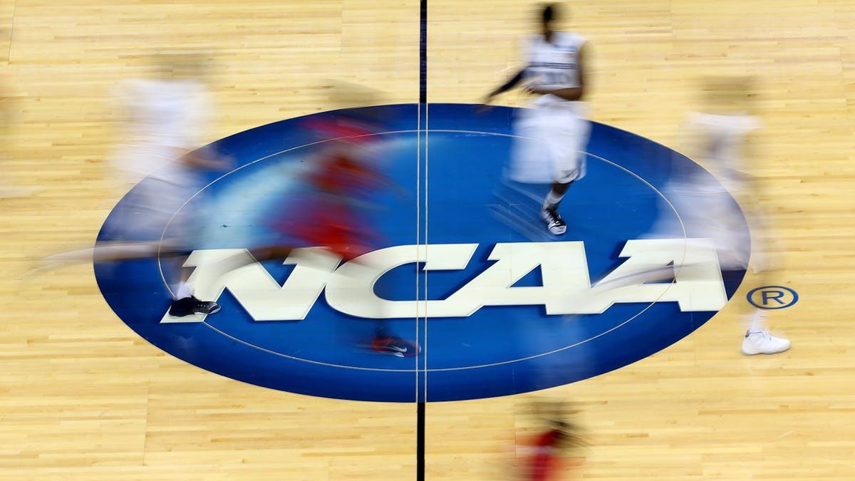 College athletes: NCAA must act swiftly against states passing transgender discrimination laws