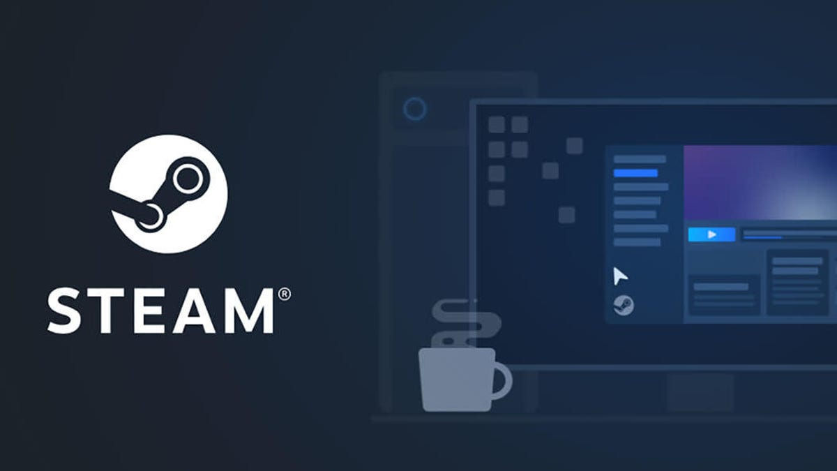 Steam's 'Remote Play Together' Will Add Online Multiplayer Support to Local-Only Games