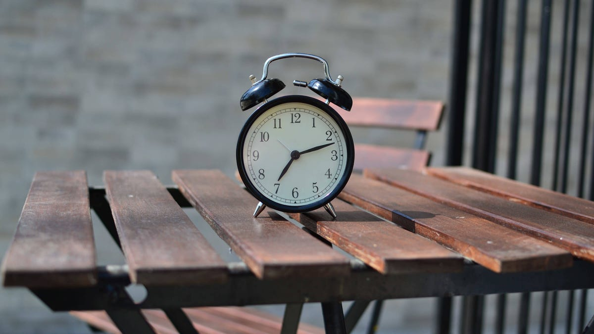 Productivity 101: An Introduction to The Pomodoro Technique