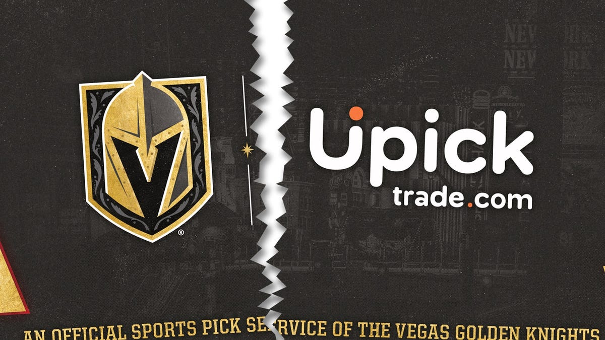 Sin City: Knights make awful bet with 'tout' site, get roasted, then end partnership quicker than a Vegas marr - Deadspin