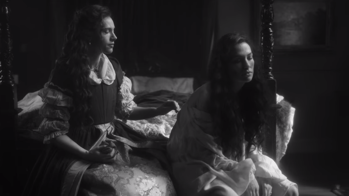 The Haunting Of Bly Manor loses steam in its penultimate episode
