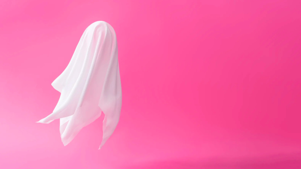 The Best Way to Reach Out to Someone You Ghosted