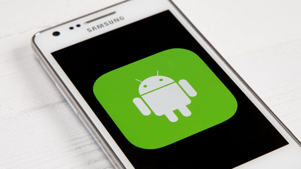 What's an 'Uncertified' Android Device? - Lifehacker