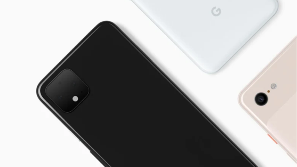 How to Keep Someone From Unlocking Your Pixel 4 When You're Asleep