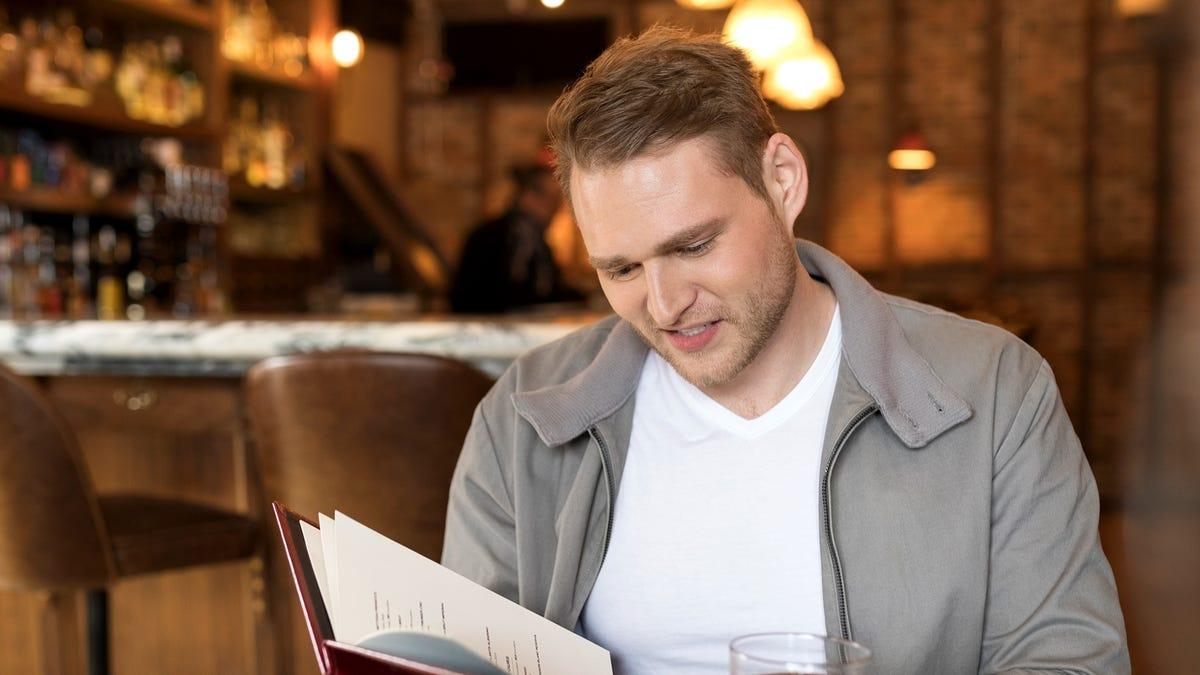 Los mejores estrategias de fijación del precio del menú de tu restaurante para cubrir tus gastos del restaurante