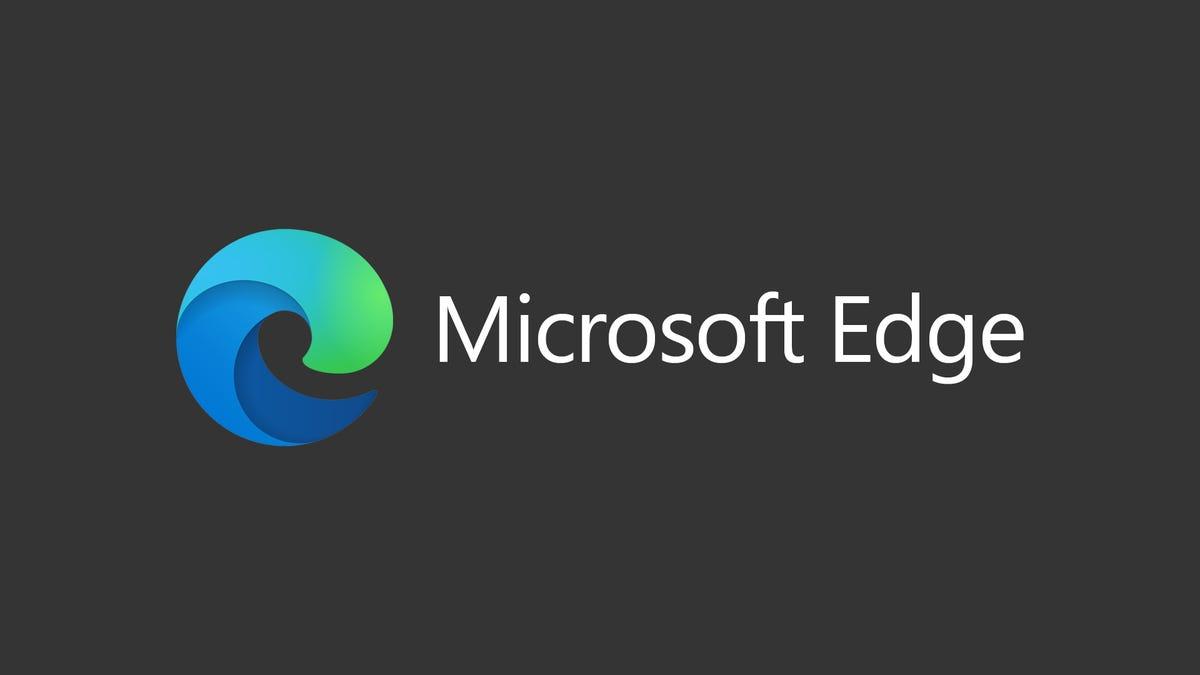 Las agresivas tácticas de Microsoft para que uses el nuevo Edge