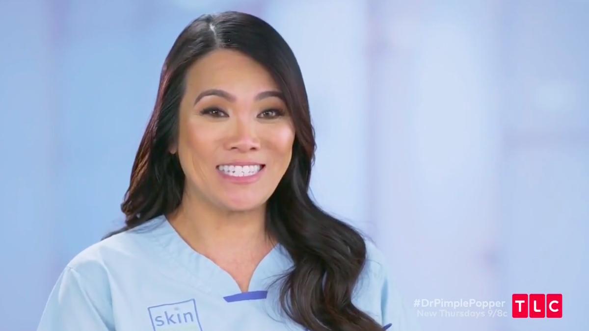 Dr Pimple Popper Season 4 Episode 2 Recap