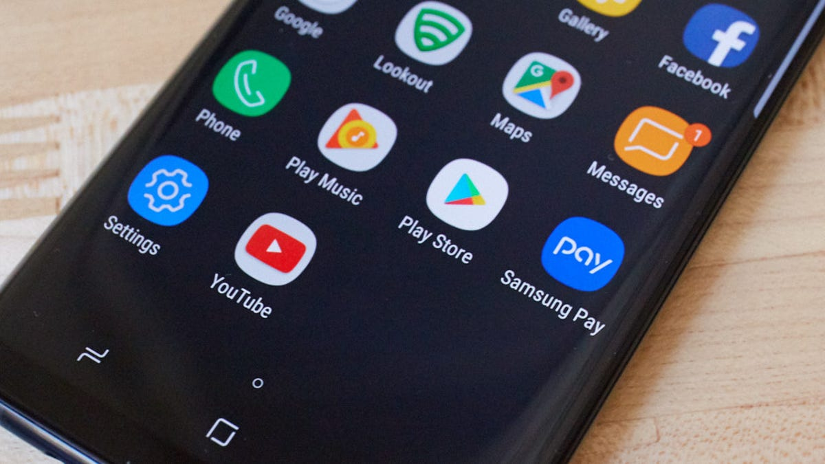 Social Media Is Bad, So Here Are 7 Other Apps to Use On Your Phone