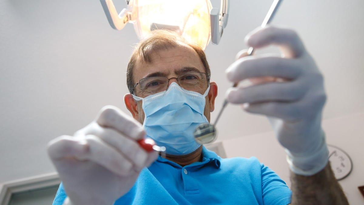 歯科医が気に恵まれたものがオンによる歯られており、これ