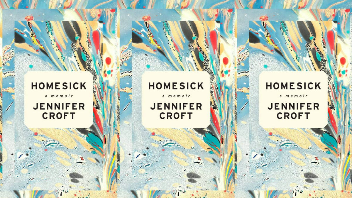 'Everything Is a Translation and Nothing Is': Jennifer Croft on Memoir, Etymology, and Translation