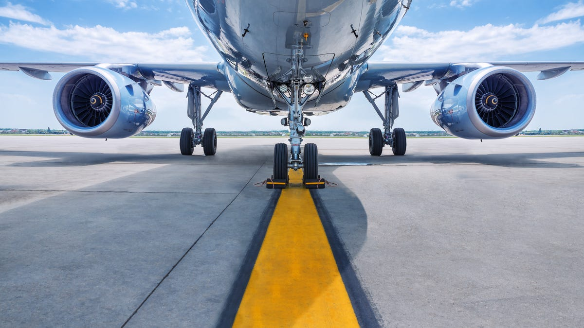 Hopper's New 'Price Freeze' Feature Will Let You Save Low Fares For Later