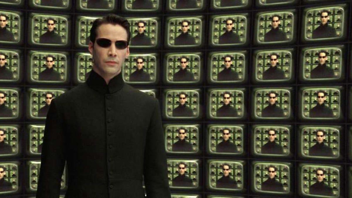 El guionista de la nueva película de Matrix asegura que no será un reboot
