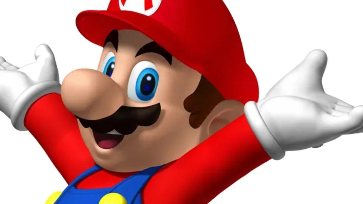 My Goodness, Nintendo`s Profits Increased Over 400 Percent