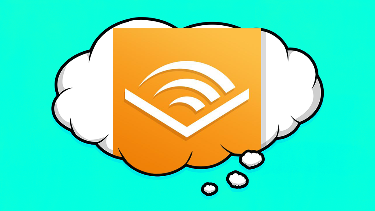 Audible Account Sharing the best audible tips and tricks you might not know about