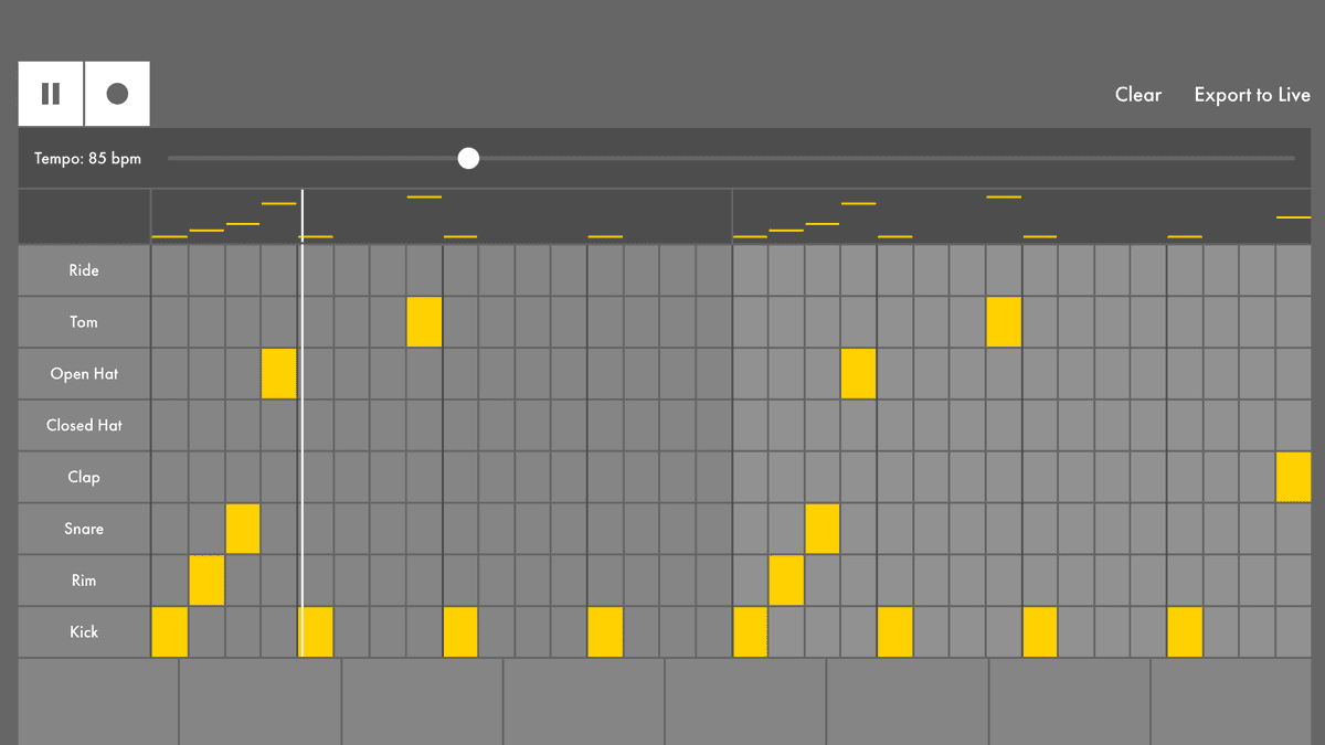 Learn the Basics of Music Theory With This Interactive Tutorial